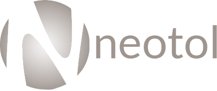 neotol.de