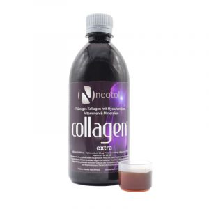 collagen-drink-collagen-extra